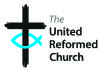 South Hayling United Reformed Church