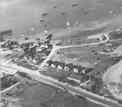 Best Military Branch To Join >> The Kench | The Hayling Site The Hayling Site