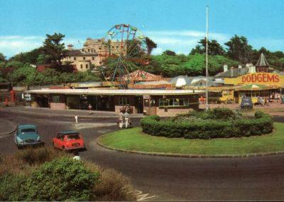fair 1960