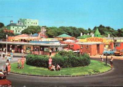 fair2 1960