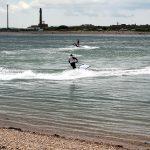 Jet Skiing (PWC)