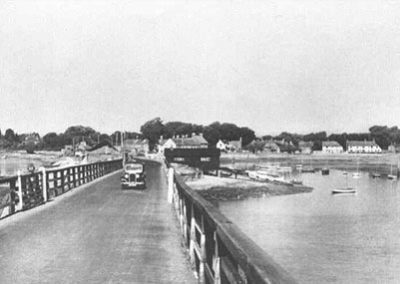 langstonebridge2