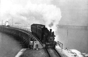 railwaybridge1