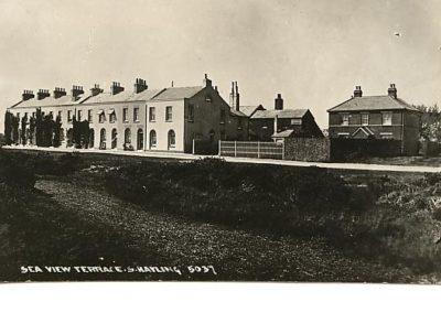 seaview terrace 3 (2)