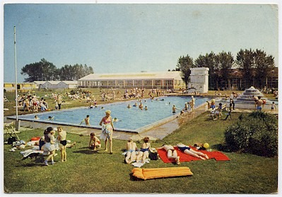 warners_northney_swimming_pool