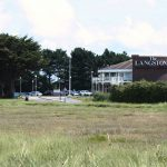 Hotels Hayling Island